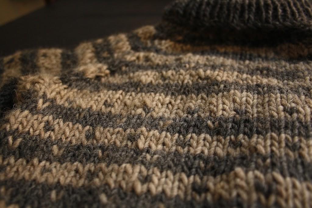 lusesweater2