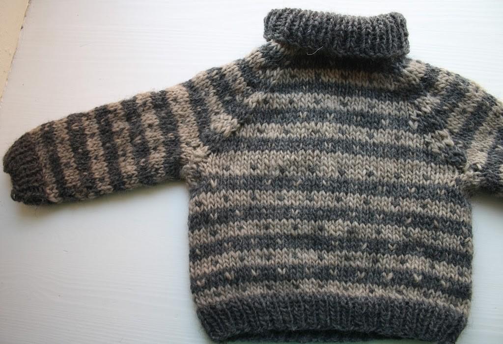lusesweater3