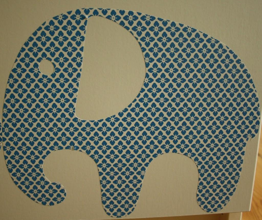 en-elefant-kom-marcherende2