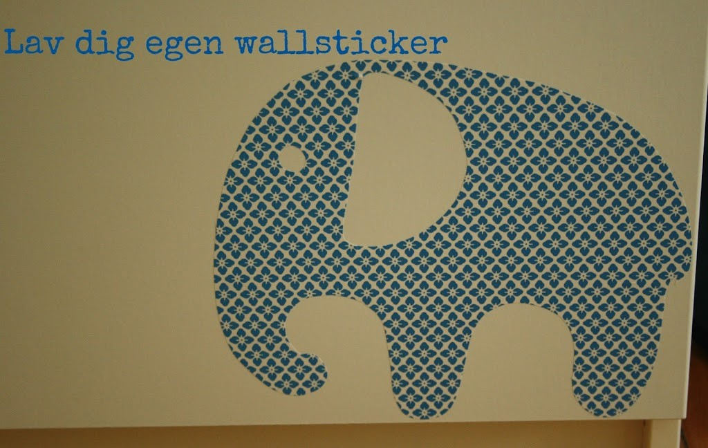 wallsticker-diy7