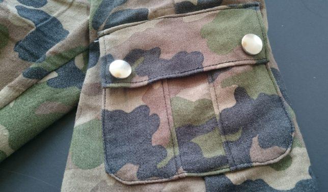 cargobukser-camoflage-stof-sidelomme