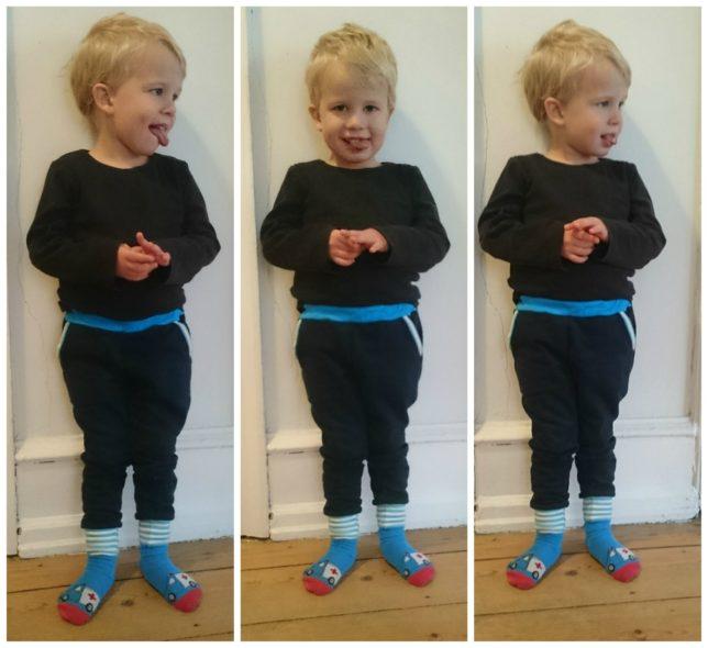 asger-i-sine-mini-hudson-pants
