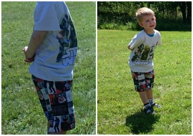 magne-med-star-wars-shorts