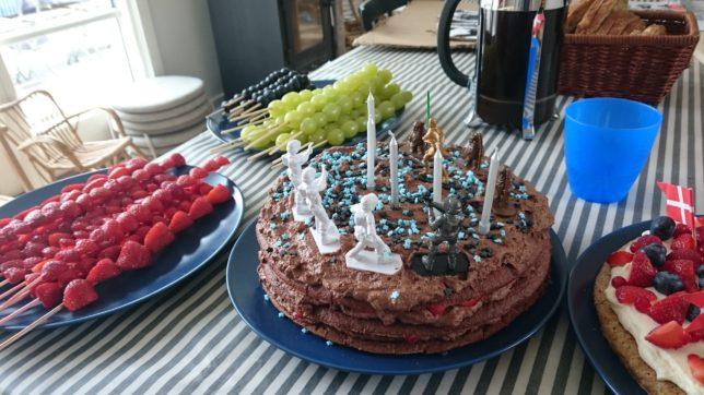 star-wars-foedselsdag-kage