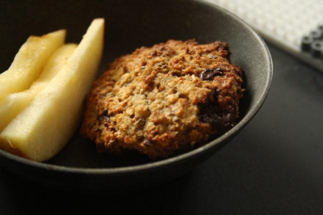 cashewbutter-cookie-taet-pa%cc%8a