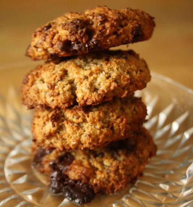 chewy-cashewbuttercookies