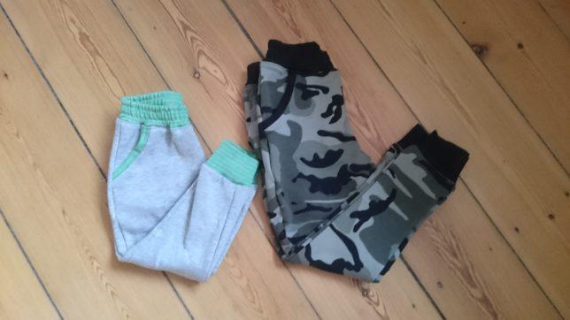 hudson-pants
